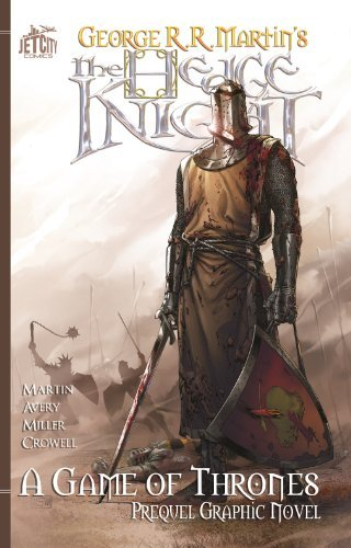 the-hedge-knight-the-graphic-novel-a-game-of-thrones