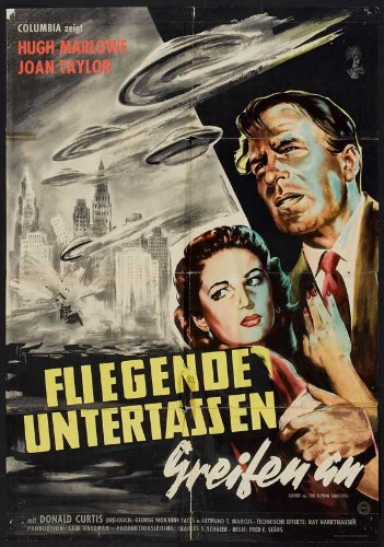 earth-vs-the-flying-saucers-plakat-movie-poster-27-x-40-inches-69cm-x-102cm-1956-german