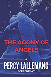The Agony Of Angels
