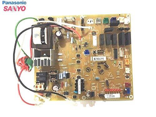 Panasonic Klimagerät CU-B43DBE8
