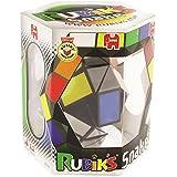 Rubik's- Snake Jeu d'Adresse, 720