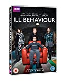 Image of Ill Behaviour [DVD] [2017]
