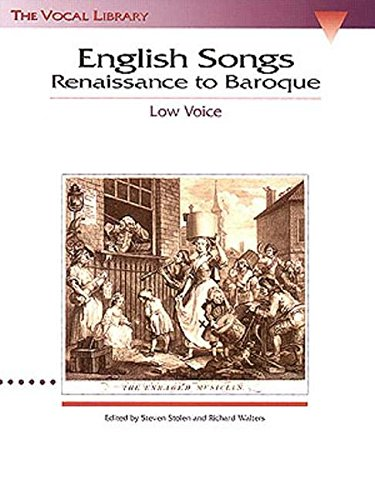 english-songs-renaissance-to-baroque-the-vocal-library-low-voice