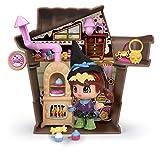 Best Regalos 2 años de edad - Pinypon Casa de Hansel y Gretel (Famosa 700014084) Review
