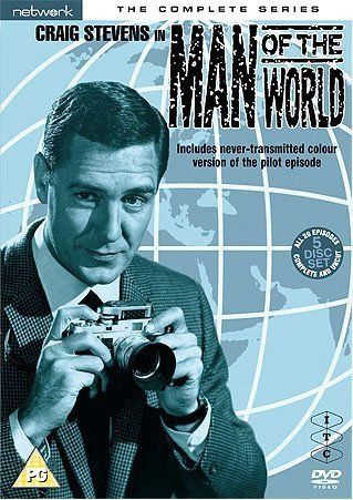 man-of-the-world-the-complete-series-5-disc-set-itc-craig-stevens