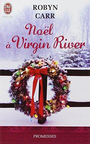 Les chroniques de Virgin River, Tome 7 : Noël à Virgin River