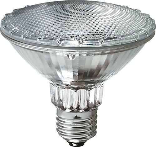 Philips 411481 Halogène Bulb E27 75 W