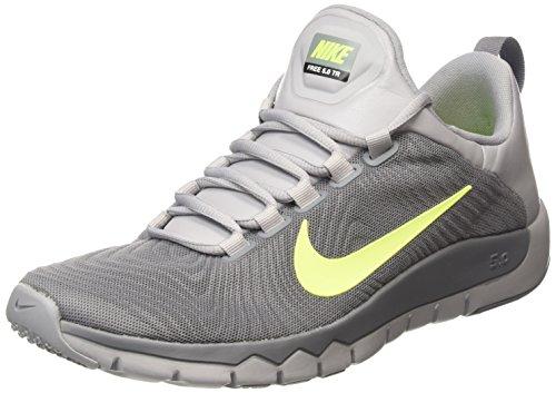 #3. Nike Free Trainer 5.0 (V5)