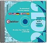 DVD-Elektor 2012 [import allemand]