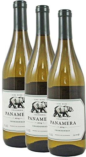 Story-Ridge-Vineyards-Panamera-Chardonnay-Napa-Valley-2016-Trocken-3-x-075-l