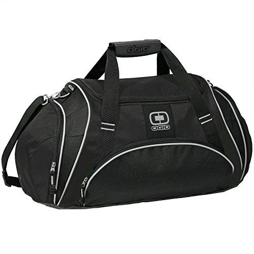 ogio-crunch-sports-bag-black-