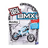 Tech Deck BMX Single, sortierte Modelle (Bizak 61929866)