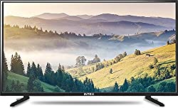 INTEX LED 3220 32 Inches HD Ready LED TV