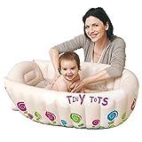 Badesets für Unterwegs für Babys