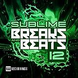 D.T.F.B (Drop That Skin Beat) (Original Mix)