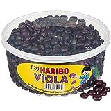Haribo Viola 1150 Gramm Dose
