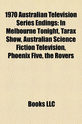 1970-australian-television-series-endings-in-melbourne-tonight-tarax-show-australian-science-fiction