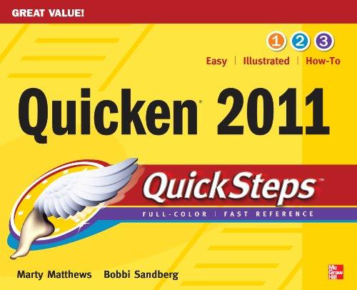 quicken-2011-quicksteps