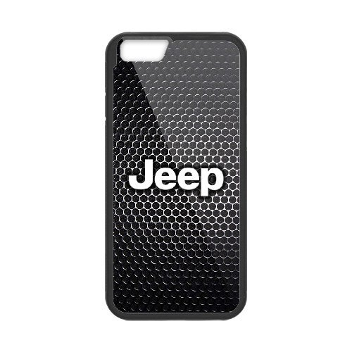 jeep-iphone-7-case-diy-customized-jeep-wrangler-iphone-7-silicone-protective-case-cover-personalized