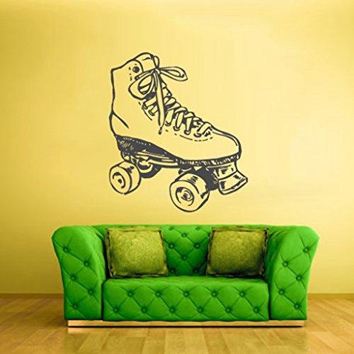 gt-autocollant-mural-bricolage-personnalite-haute-qualite-salon-autocollants-muraux-decoration