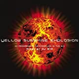 Yellow Sunshine Explosion Vol.2