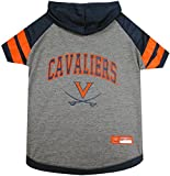 Best Virginia Shirts - Pets First Virginia Hoodie T-Shirt, X-Small Review