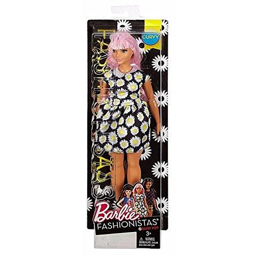 barbie-fashionista-muneca-con-vestido-daisy