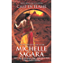 Cast in Flame (The Chronicles of Elantra, Book 11)
