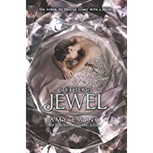 The Jewel (Jewel Series Book 1) (English Edition)