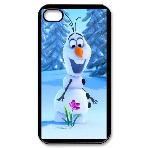 personalised-custom-iphone-4-4s-phone-case-frozen
