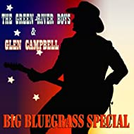 Big Bluegrass Special (Original Lp - Digitally Remastered)