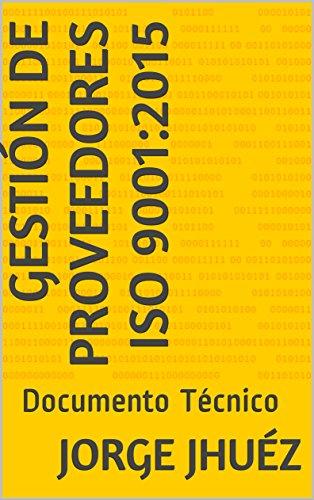 gestion-de-proveedores-iso-90012015-documento-tecnico