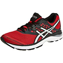 ASICS Gel-Pulse 9, Zapatillas de Running Unisex Adulto