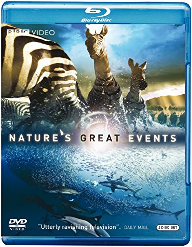 natures-great-events-blu-ray-region-free