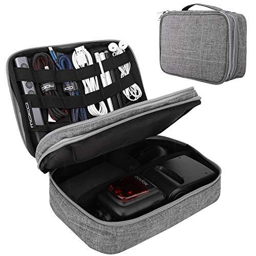 Really Useful Box Organizer-box 16stück 0.3 Litre Buy One Give One Verschiedene Farben
