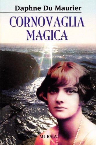 cornovaglia-magica
