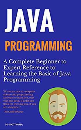 JAVA: 2nd Edition! Beginner's Crash Course - Java for Beginners Guide to: Program Java, jQuery, &amp; Java Programming (Java for Beginners, Learn Java, jQuery, ..<br>