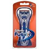 Gillette Fusion Rasoio da Uomo