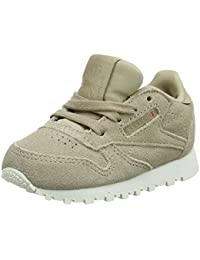 reebok on sale, Reebok Royal Classic Jogger 2RS Light Solid