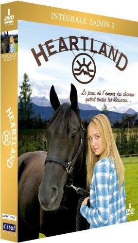 """<a href=""""/node/5046"""">Le pays où l'amour des chevaux guérit toutes les blessures...</a>"""