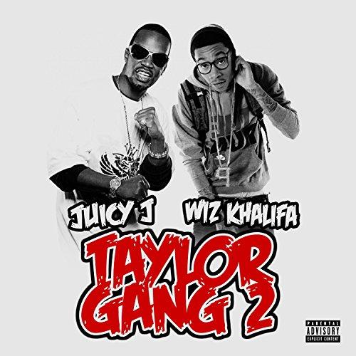 Taylor Gang 2 [Explicit]