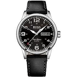 Reloj para hombre Hugo Boss 1513330.