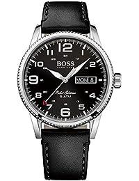 9403b82b7c31 Reloj para hombre Hugo Boss 1513330.