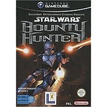 Star Wars ~ Bounty Hunter ~