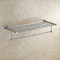 Suchergebnis auf Amazon.de für: handtuchhalter küche - 100 - 200 EUR ...