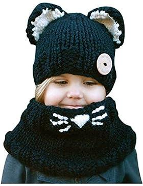 CCZZ - Sombrero - para niña