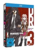 Danganronpa 3: Despair Arc - Blu-ray 3