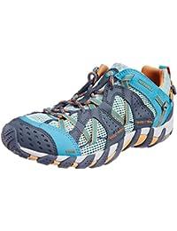 Merrell Waterpro Maipo - Zapatos de agua Mujer