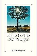 Schutzengel (detebe) Taschenbuch