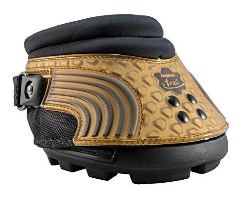 easy-new-trail-hoof-shoe-size-1
